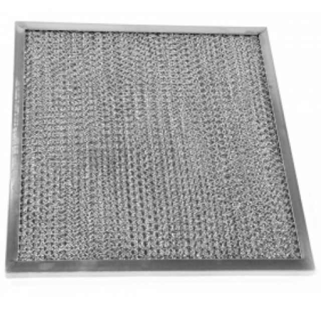 Hammond Mfg. 18881500007 Filter Kit for DTS32x5 Series (5) (Product Image)
