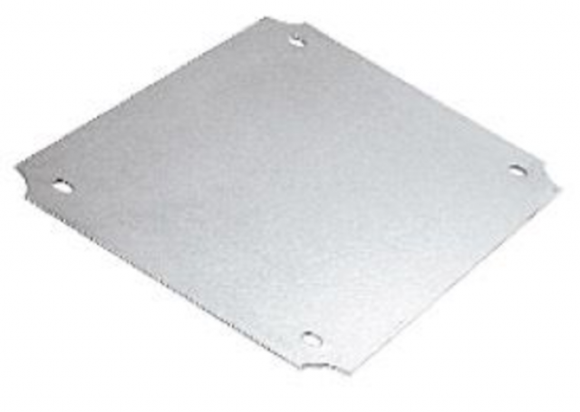 BUD ANX-91319 INTERNAL PANEL, ALUM (Series Image)