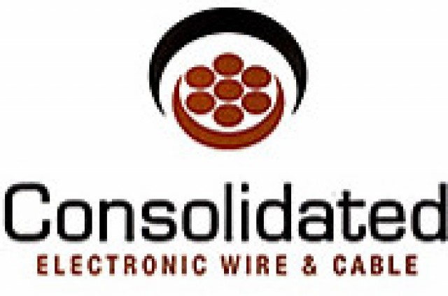 894/100/9 Consolidated Wire Wire and Cable | Hawk Electronics