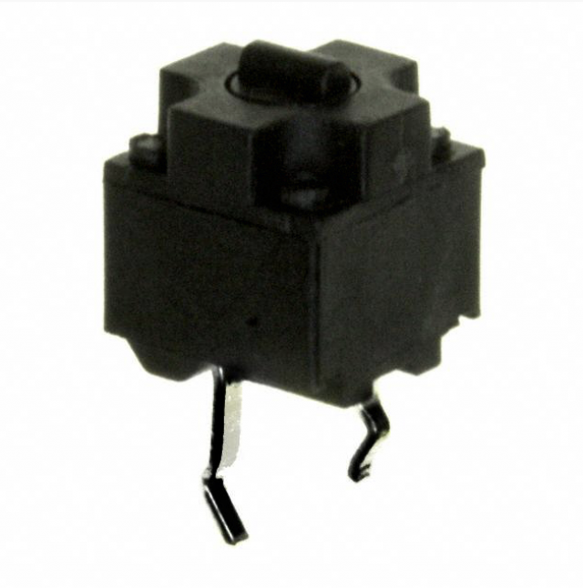 E-Switch TL1150AF070Q  (Series Image)