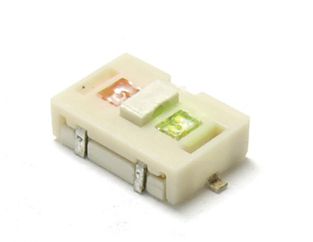 E-Switch TL3200AF160WRQ  (Series Image)