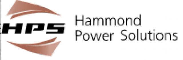 Hammond Power Solutions SFK6 SECONDARY FUSE KIT Hammond Power Solution Part Number SFK6 UPC # 803423077716 (Manufacturer Image)
