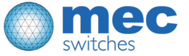 Mec Switches RM-RUA-10-000-BB RIGHT ANGLE BALL SWITCH  (Manufacturer Image)
