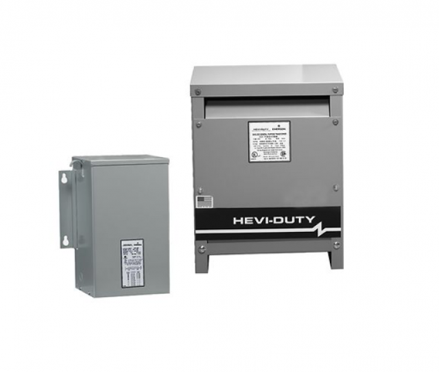 Sola HD K13E2H225S 225KVA 480D-208Y K-13 RATED (Series Image)